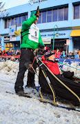 Iditarod2015_0183.JPG