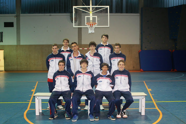 Cadete Mas 2011/12 - IMG_6856.JPG