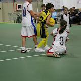 Villagarcía Basket Cup 2012 - IMG_9279.JPG
