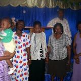 Dominion Sisters Credit Group - nov19%2B038.JPG