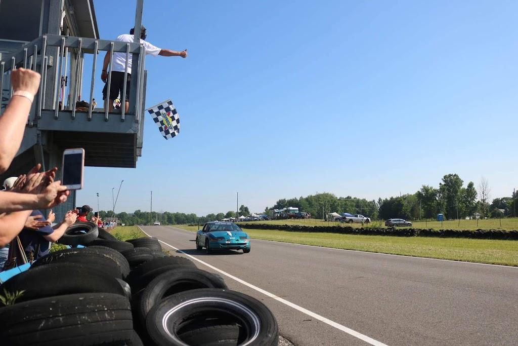 ChampCar 24-hours at Nelson Ledges - Finish - IMG_8733.jpg