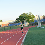 All-Comer Track and Field - June 29, 2016 - DSC_0587.JPG
