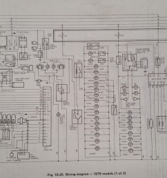 toyota 5mge wiring diagram wiring library mini cooper wiring diagrams manuals and wiring diagrams archive [ 1358 x 764 Pixel ]