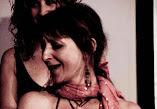21 junio autoestima Flamenca_129S_Scamardi_tangos2012.jpg