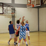 3x3 Los reyes del basket Senior - IMG_6670.JPG