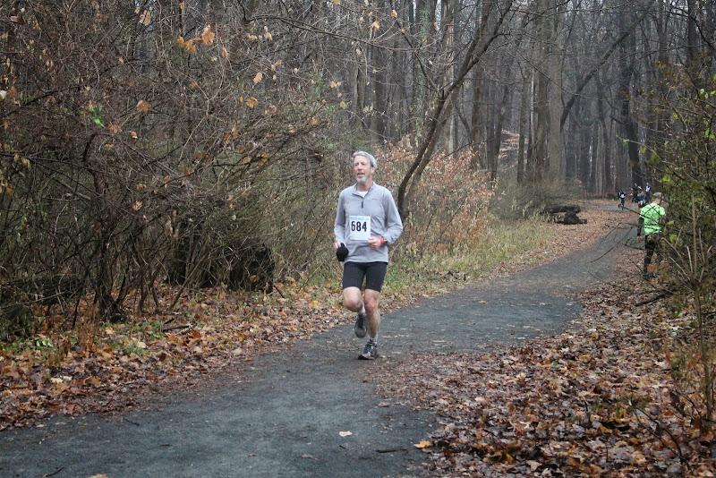 2014 IAS Woods Winter 6K Run - IMG_6353.JPG