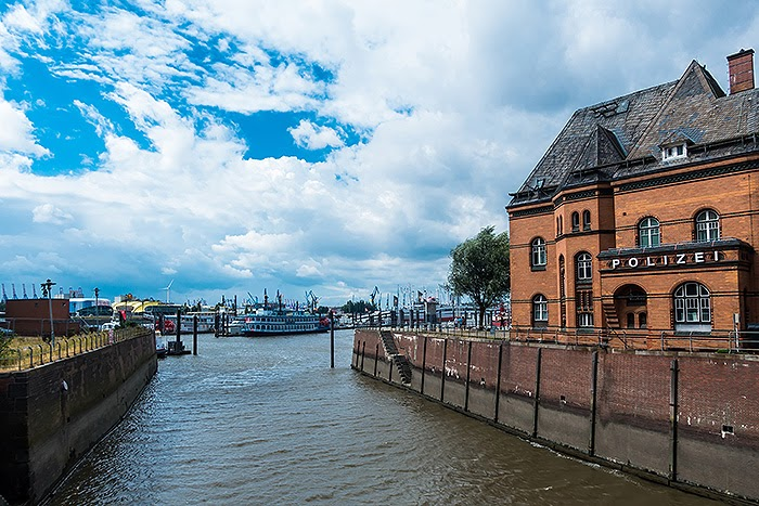 Hamburg18.jpg