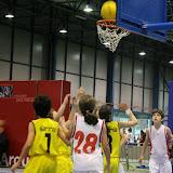 Villagarcía Basket Cup 2012 - IMG_9794.JPG