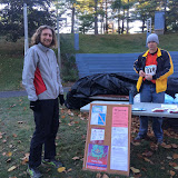 Mountain Lakes Trail Run Fall 2015 - IMG_0244a.jpg