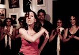 21 junio autoestima Flamenca_110S_Scamardi_tangos2012.jpg