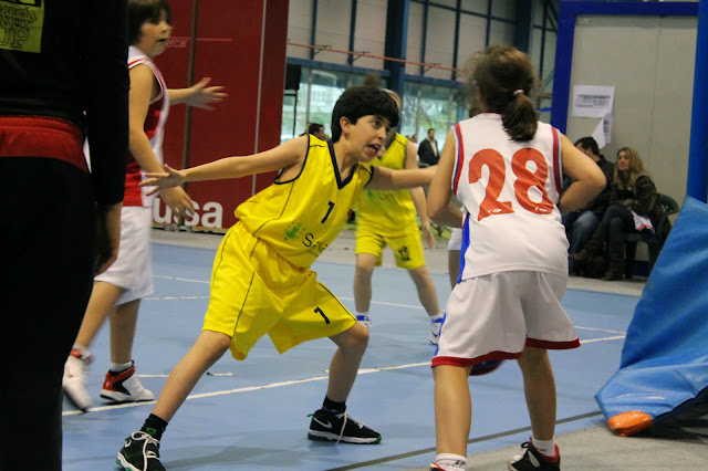 Villagarcía Basket Cup 2012 - IMG_9792.JPG