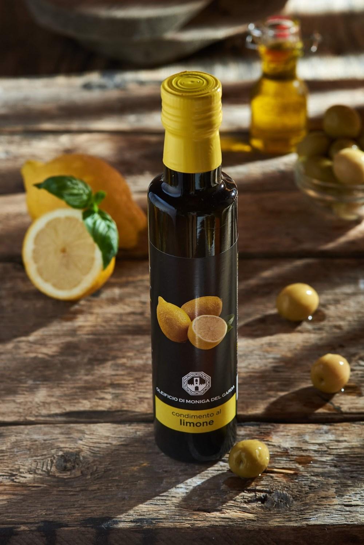 Оливкова олія 1.jpg
