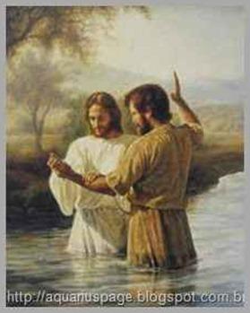 batismo-espirito-santo-linguas-estranhas