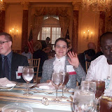 IVLP 2010 - Arrival in DC & First Fe Meetings - 100_0354.JPG