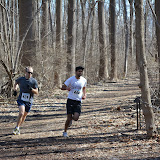 Institute Woods 6K - April 5 - second set - DSC_0030.JPG
