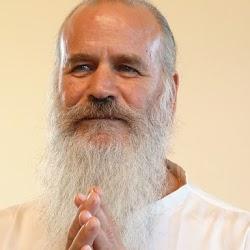 Master-Sirio-Ji-USA-2015-spiritual-meditation-retreat-3-Driggs-Idaho-186.jpg
