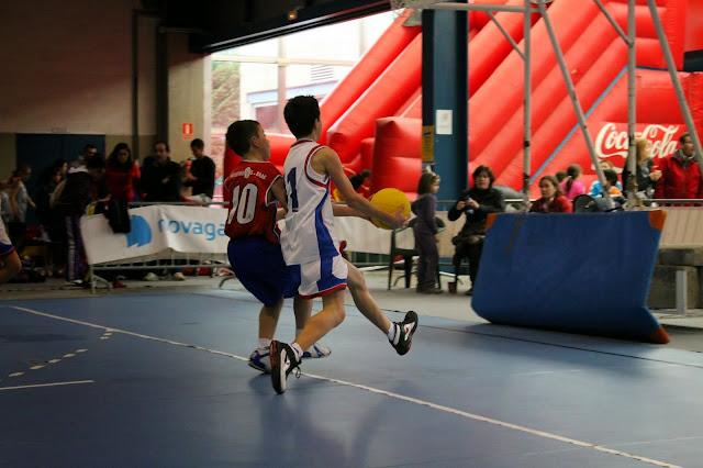 Villagarcía Basket Cup 2012 - IMG_9518.JPG