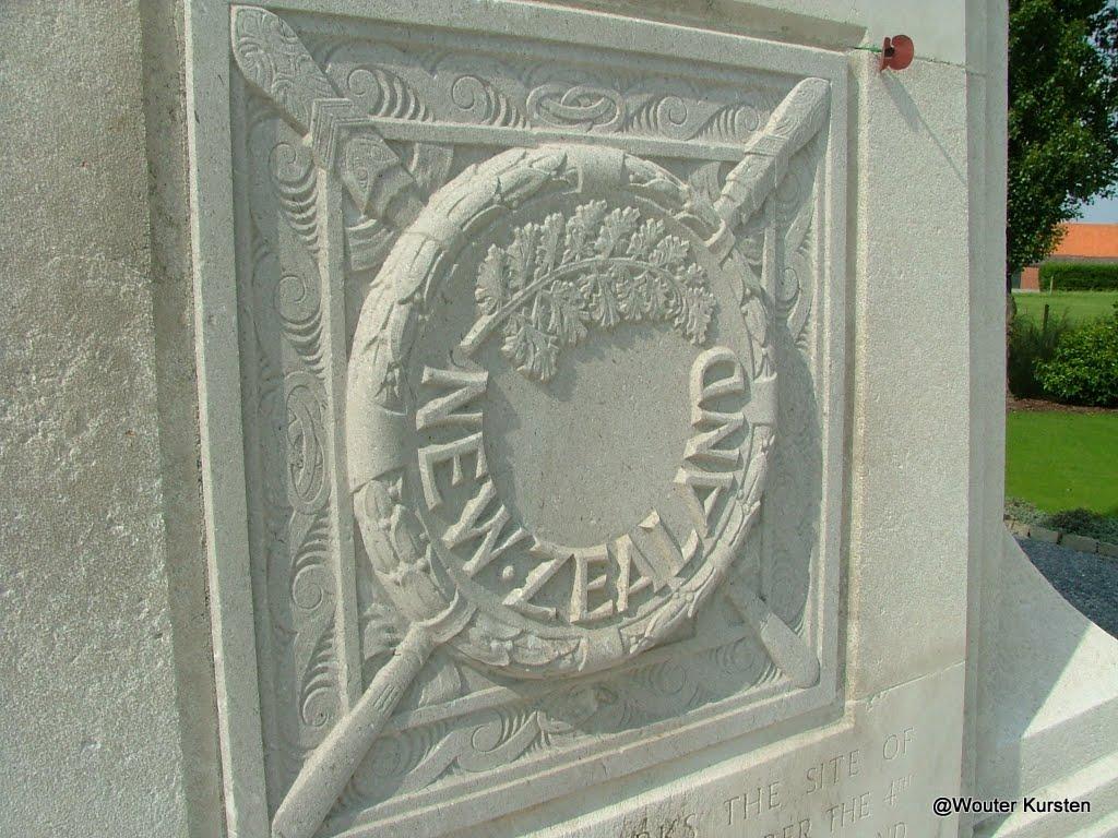 Westhoek 22 en 23 juni 2009 - DSCF8336.JPG