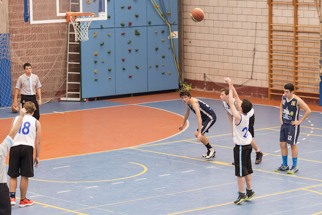 Cadete Mas 2014/15 - cadetes_montrove_basquet_66.jpg