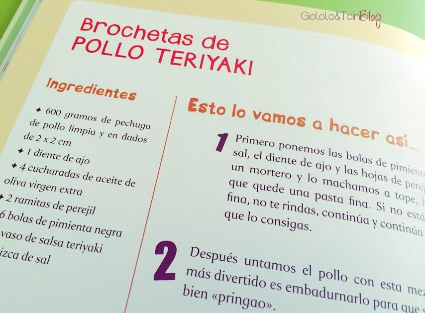 las-suculentas-aventuras-de-chicote-alfaguara-album-ilustrado-recetas-cuento-literatura-infantil