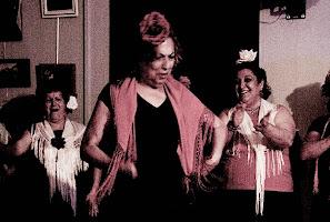 destilo flamenco 28_116S_Scamardi_Bulerias2012.jpg