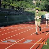 June 12 - 2013 Princeton Community Mile - IMG_3798.JPG