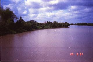 6070Adelaide River Croc Tour