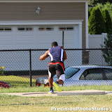 All-Comer Track meet - June 29, 2016 - photos by Ruben Rivera - IMG_0140.jpg