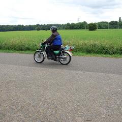 Zijtaart Bromt meer 2018 - DSC_0090.JPG