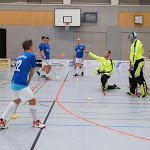 2016-04-17_Floorball_Sueddeutsches_Final4_0061.jpg
