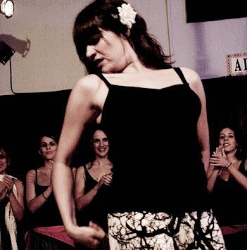 21 junio autoestima Flamenca_186S_Scamardi_tangos2012.jpg