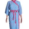 kimono v14 (2).jpg