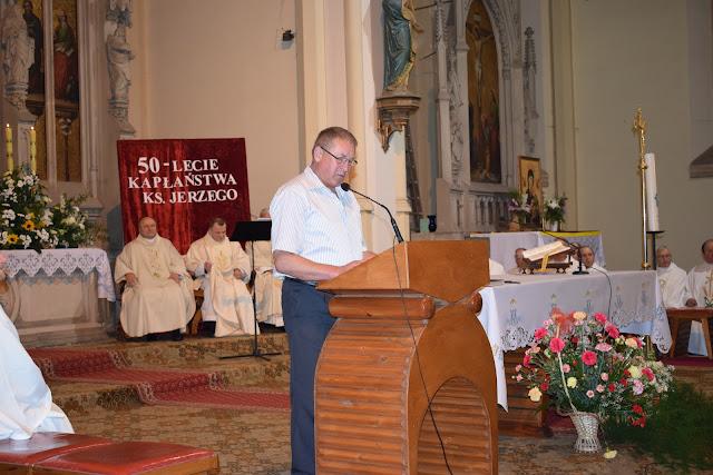 50-lecie święceń ks. Jerzego Marczaka - DSC_0400.JPG