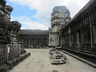 0171Angkor_Wat