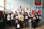 Mistrzostwa Polski. Osieczna, 3 marca 2013. foto. A. Ziegler