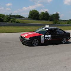 RVA Graphics & Wraps 2018 National Championship at NCM Motorsports Park - IMG_8950.jpg