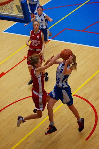 Marie Hoogmartens