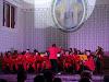 koncertnoworocznyprzemet2015_12.JPG