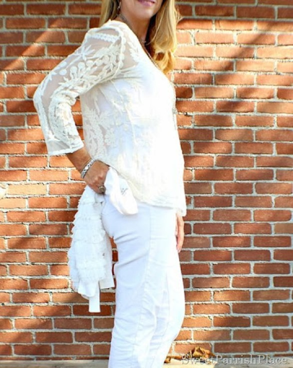 white-and-cream-outfit4