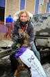 Iditarod2015_0051.JPG