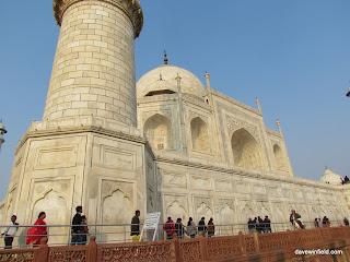 0320The Taj Mahal