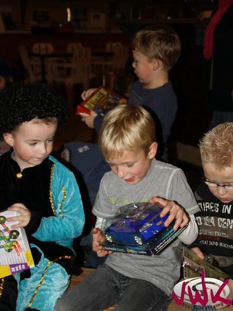 Sinterklaas 2011 - sinterklaas201100164.jpg