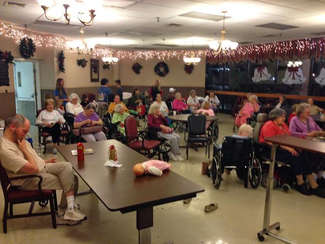 Bradley County Nursing Home Christmas Visit 2014 - IMG_4875.JPG