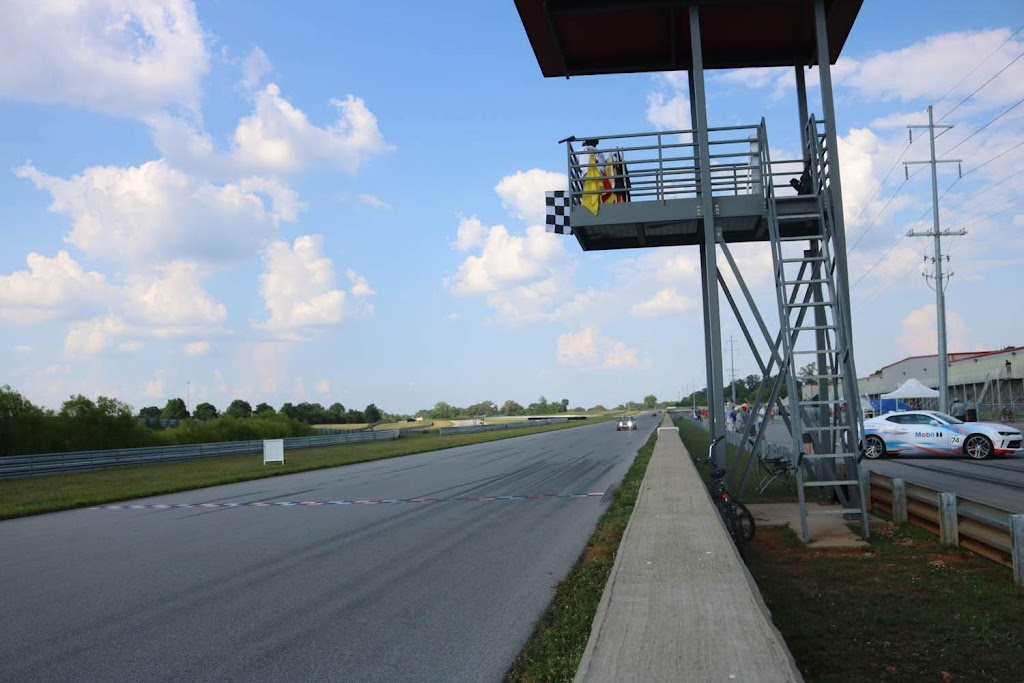 RVA Graphics & Wraps 2018 National Championship at NCM Motorsports Park Finish Line Photo Album - IMG_0195.jpg