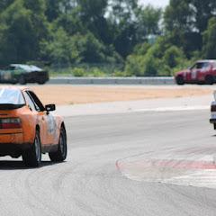 RVA Graphics & Wraps 2018 National Championship at NCM Motorsports Park - IMG_9547.jpg