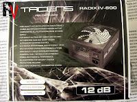 tacens radix 2.jpg