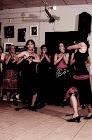 21 junio autoestima Flamenca_277S_Scamardi_tangos2012.jpg