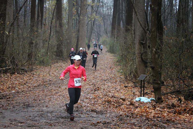 2014 IAS Woods Winter 6K Run - IMG_6108.JPG