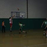 Senior Mas 2012/13 - IMG_9840.JPG