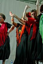 DistritoSur_2008MayoBaja124.jpg